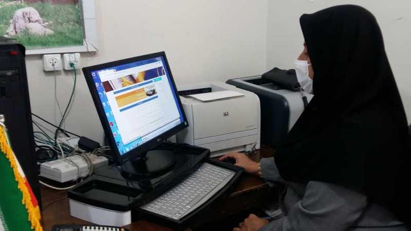 آغاز برگزاری دورههای آموزشی توانمندسازی گردشگری بصورت مجازی در ایلام