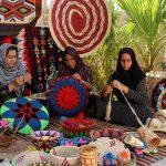 صدور مجوز ۶ فقره پروانه تولیدی و جواز تأسیس کارگاهی صنایع دستی در ایلام